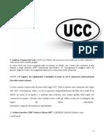 UniformCommercialCode-2