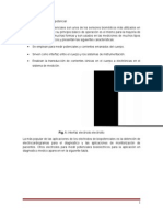 biopotencial.doc
