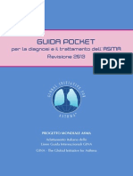 Gina Pocket Guide