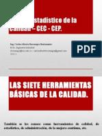 herramientasesdisticas.pptx