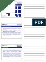 Estados de Flujos de Efectivo.pdf
