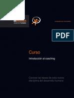 Curso Introduccion al Coaching.pdf