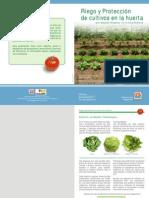 INTA-Publicacion-Riego-y-proteccion-de-cultivos.pdf