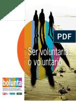 2002_paravoluntarios_Bolunta