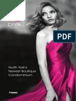 diva-condo-broker-brochure1 client