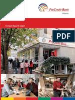AR Albania 2008