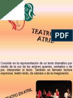 teatroenatril-110601220947-phpapp02