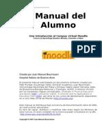 Moodle-Manual Del Alumno