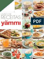 receitas yammi.pdf