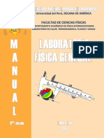 Guia de Laboratorio de Fisica General