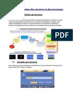 Résume de Gestion Des Services Et Des Processus