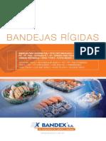 FOLLETO BANDEX TORTERAS.pdf