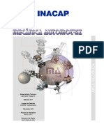 Mecanica-Automotriz.pdf
