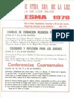 cuaresma 1978 cartel.pdf