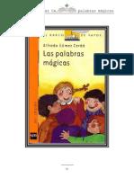 laspalabrasmagicas-121002094910-phpapp01