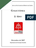 Colectanea_-_2._Ano_(Dez07)[1]