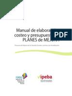 Manual.pdf Ipeba Fondep