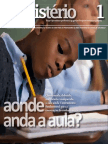 RevistaMagisterio1.pdf