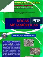 Geologia Upla Septima Seción