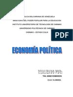 49620824-HECHO-ECONOMICO.pdf