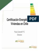 000  Charla_PColonelli_CertEnerg.pdf