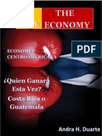 PUBLICACION_ECONOMICA