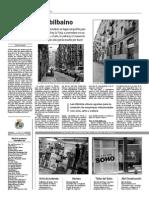 El SOHO Bilbaíno.pdf
