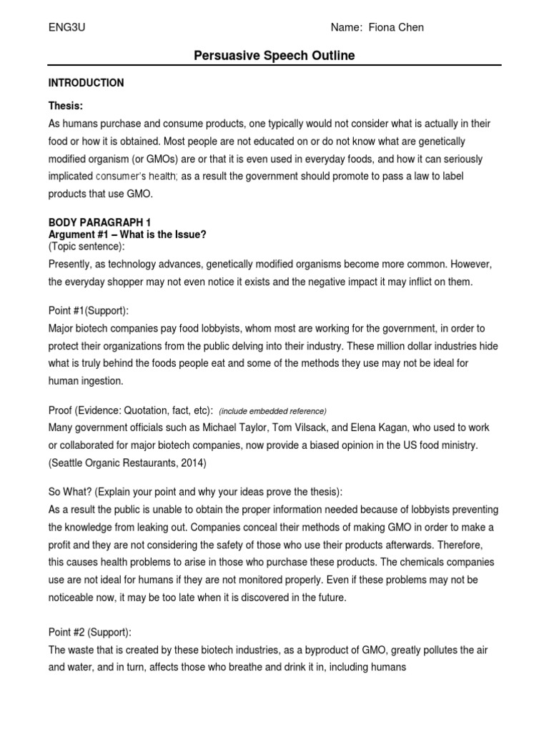 the typical length for an individual paragraph in a persuasive essay is You may conclude that writing a thesis for a research paper is a thorny way it requires the entire knowledge, set of skills, and in-depth research if you lack any of these qualities or run out of time, do not forget about the opportunity to order a custom research essay with a strong thesis statement online.