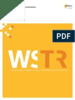 14385 Symantec Wstr Whitepaper Es Full