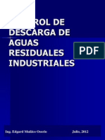 Requisitops p Disposic.final Desagues Industriales