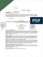 ORDENANZA  1682-2013