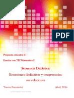 Fernández Teresa Ema Secuencia Didáctica 2 (1)