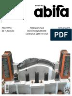 RevistaABIFA167 PDF Baixa