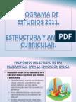 Anexo 1. Analisis Curric.prog.