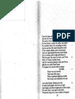 gawain_--_part_1.pdf