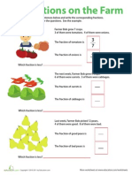 fraction-practice-fractions-farm