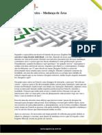 SI051_Gestão da Carreira_05.pdf