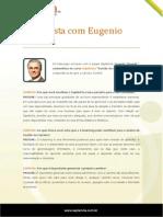 SI051 Gestão da Carreira_03.pdf