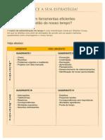 Stephen_Covey[1].pdf