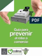 folleto_robocomercio