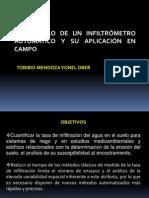 Diapositiva Del Articulo