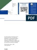 Ingeniería-de-Sistemas-de-Software-ByReparaciondepc.cl.pdf