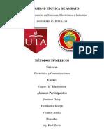 InformeCapitulo1