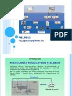 Field Bus Protocolo