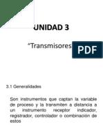 UNIDAD+3+TRANSMISORES JJJ