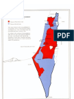 Map v, UN Partition Plan, Nov. 1947[1]