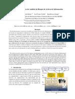 Paper Comtel 2012 02