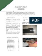 Articulo metalografia del acero 1045 (.docx