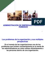 Hisoria de La Administracion11