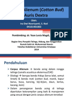 PPT corpal